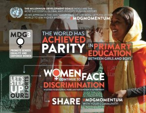 MDG-infographic-3