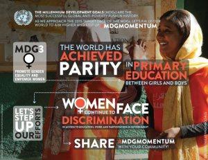 MDG-infographic-3