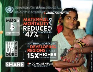 MDG-infographic-5