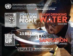 MDG-infographic-7