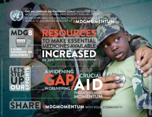 MDG-infographic-8