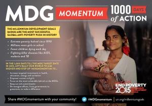 MDGs-1000-days